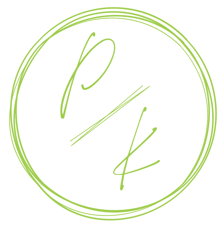 Philipp Küller Logo